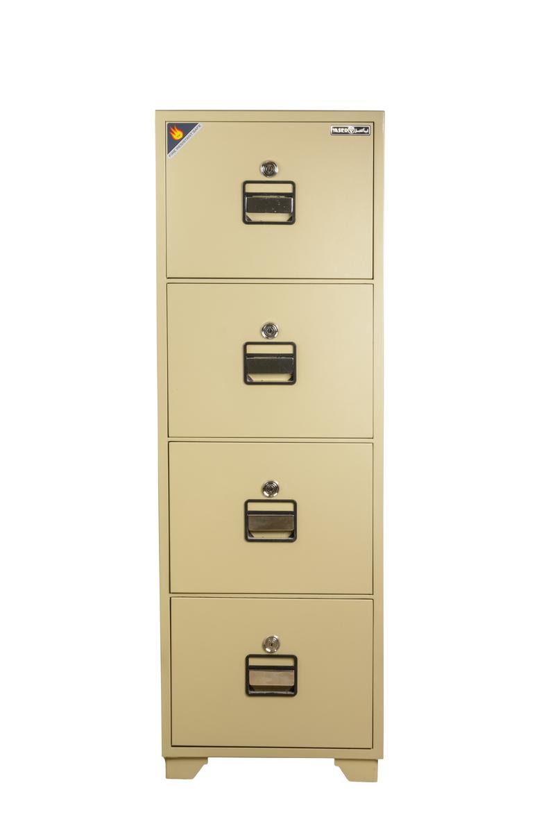 GUARDIAN HB-44 Key - 105