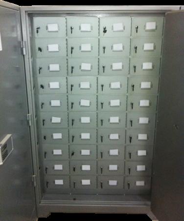 HB-40-door